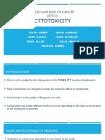 Cytotoxicity.pptx