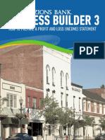 biz_resources_book-3.pdf