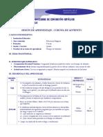 Sesión quinto grado Adviento (1).pdf