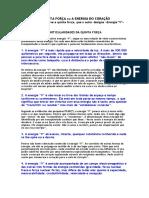 A_quinta_for_energia_do_cora_1.pdf