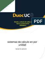 1_Ejemplo_de_aplicacion__Sistemas_de_cAlculo_en_por_unidad.ppt