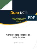 1_Ejemplo_de_aplicacion_Cortocircuito_en_redes_de_media_tension.ppt