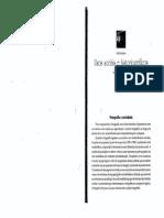 Carla Bassanezi Pinsky & Tania Regina De Luca (Orgs) - O Historiador E Suas Fontes (29-60).pdf