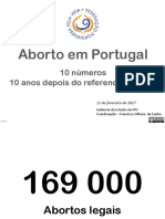 FPV - Aborto 10 anos 10 números.pdf
