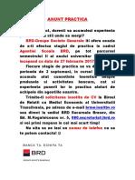 2017.01.10 - Practica BRD.pdf