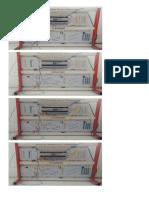 Gambar Rangkaian PLC