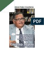 Gustavo Manzo