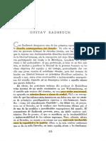 Dialnet-GustavRadbruch-2127872.pdf