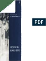Analisis Struktur Metode Matrik