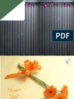 photogrammétrie