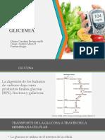 EXAMEN DE CUELLO Y OIDOS.pptx