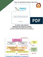 MODELO DE CALIDAD resumen.pdf