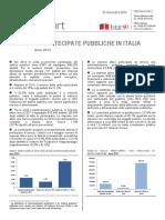 report_partecipate_2014_ec.pdf