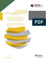 RELATÓRIO DOS REGISTOS DAS INTERRUPÇÕES DA GRAVIDEZ DADOS 2015.pdf