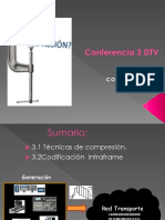 Conf 3 Dtv2016