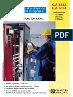05 Folheto Qualistar 2001 ES