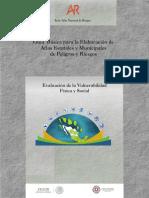 57.pdf