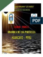 dinamicaADEUNAPARTÍCULA.pdf