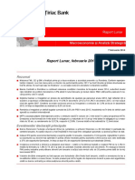 UniCredit Tiriac - Raport lunar februarie.pdf