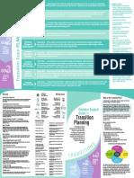 educatorsupportguidefortransitionplanning