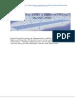 Manual simplificado de diseño de puentes SAP2000.pdf