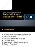 U-1-Clase Tarifas-2