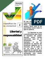 02 La Libertad y La Responsabilidad