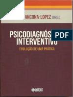 Livro Psicodiagnóstico Interventivo.pdf