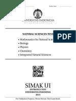 111_Natural Sciences.pdf