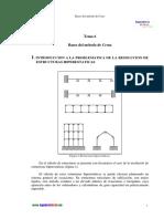 temas6y7.pdf