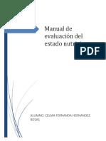 Manual EEN2017B.