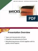 Bricks_Oct 2015.pdf