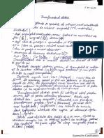 M aie l1 F in al.pdf
