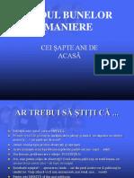codul_bunelor_maniere_-_salutul