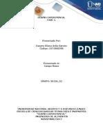 Fase_4-DaneryAvila (1)