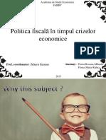 Politica-fiscală-in-timpul-crizelor-economice(2).pptx