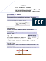 FISICAEMERSONLISTA1ANO9.doc