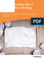 Where You May Get it Wrong When Writing English.pdf