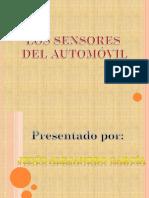 01 AA Todos Los Sensores