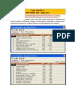 Formato de La Tarea M12_COPRIC