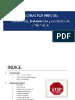 Ulceras Por Presion Ministerio (1)
