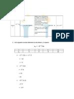 Ejercicio Estudiante 5( Fase 1,2 y3)