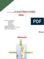 Ppt Fundamento de La Electrotecnia