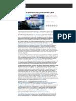Se ve en Siria los preliminares de una guerra entre Rusia y EEUU _ HISPANTV.pdf