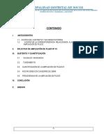 Ampliacion de Plazo-soccco