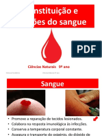 9.ppt.s.circulatorio.sangue.pdf