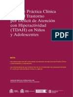 Guia Clinica España.pdf