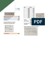Curvas de I.D.F. - Método de Gumbell (1)