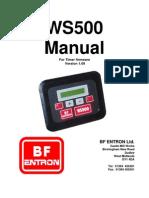 WS500_manual_1v13[1]