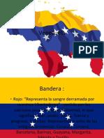 Venezuela Presentacion ( Bueno)
